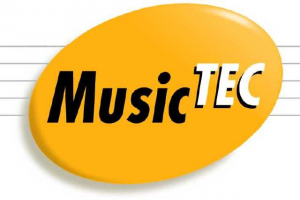 MusicTEC Discovery E-Learning